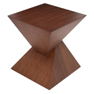 Giza Side Table | Nuevo