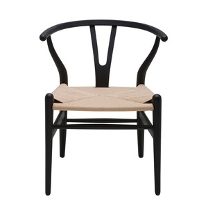 Alban Dining Chair | Nuevo