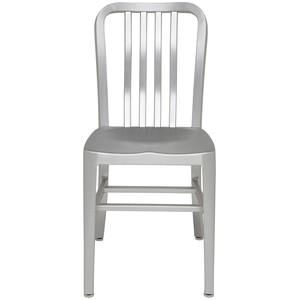 Soho Dining Chair | Nuevo