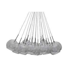 Aura Pendant Lighting | Nuevo