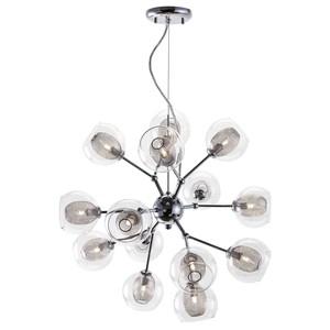 Estelle Pendant Lamp | Nuevo