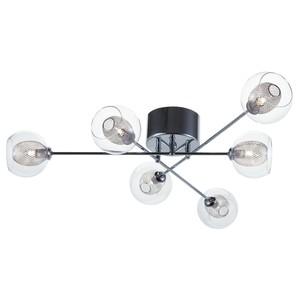 Estelle 6 Ceiling Lighting | Nuevo