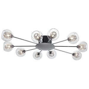 Estelle 10 Ceiling Lighting | Nuevo