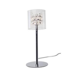 Elsa Table Lamp | Nuevo