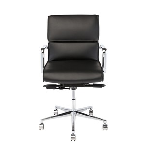 Lucia Office Chair