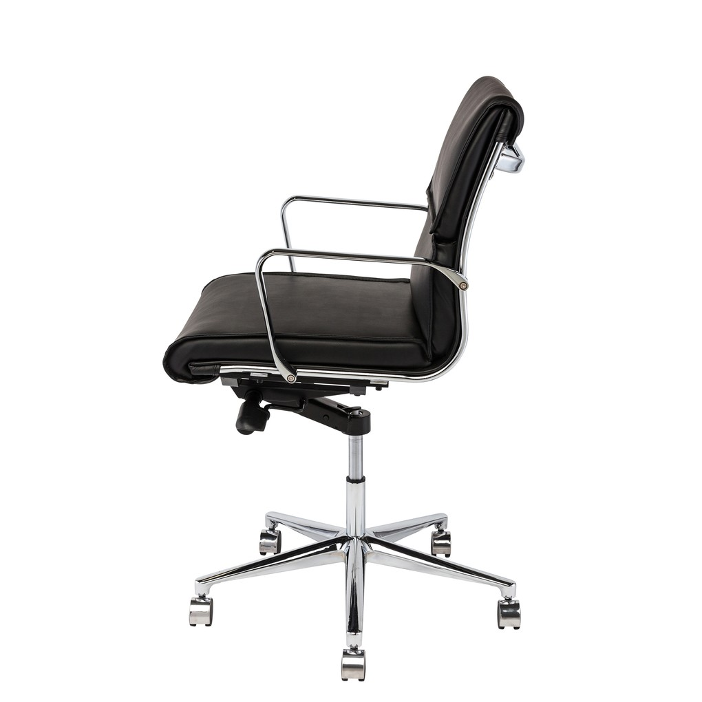 Lucia Office Chair | Nuevo