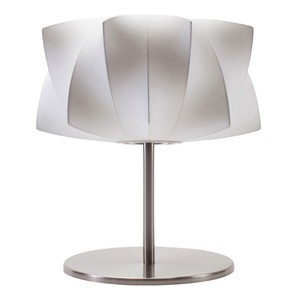 Lex Table Lamp | Nuevo