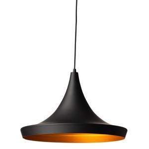 Euclid Pendant Lighting | Nuevo