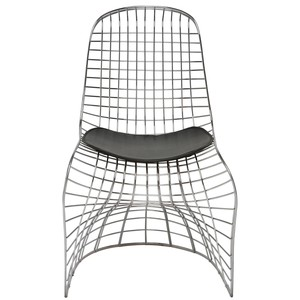 Swerve Dining Chair | Nuevo