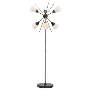 Claire Floor Lamp