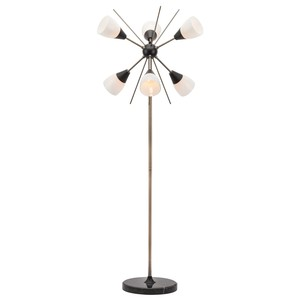 Claire Floor Lamp