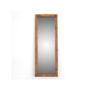 Ivy Floor Mirror | Four Hands