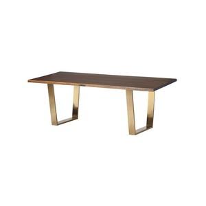Versailles Dining Table | Nuevo