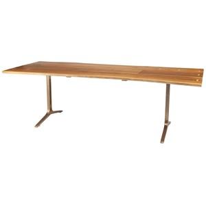 Samara Dining Table | Nuevo