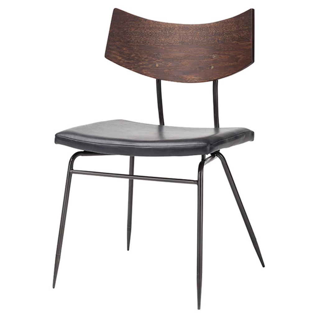 Soli Dining Chair | Nuevo