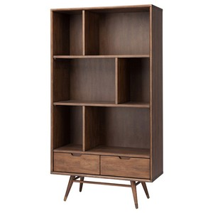 Baas Large Bookcase