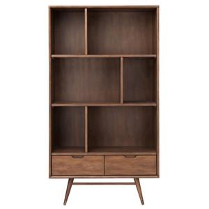 Baas Large Bookcase