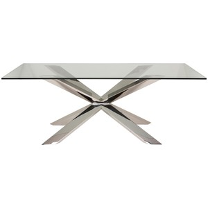 Couture Dining Table | Nuevo