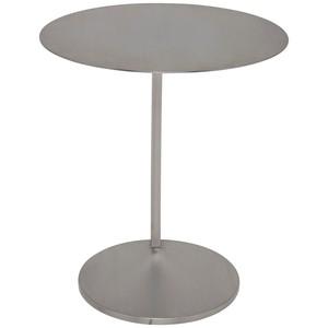 Pria Side Table   Nuevo
