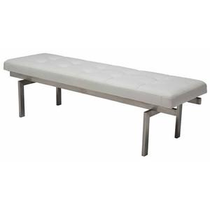 Louve Bench