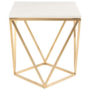 Jasmine Side Table