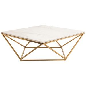 Jasmine Coffee Table | Nuevo