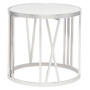 Roman Side Table | Nuevo