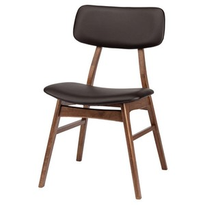 Scott Dining Chair | Nuevo