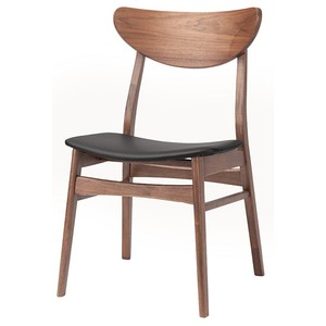 Colby Dining Chair | Nuevo