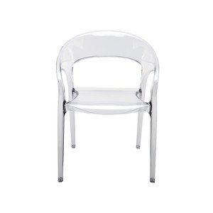Vapour Dining Chair | Nuevo