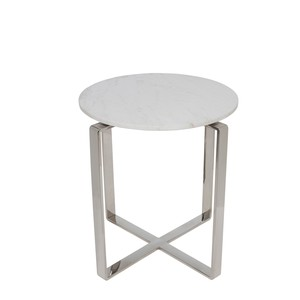 Rosa Side Table | Nuevo