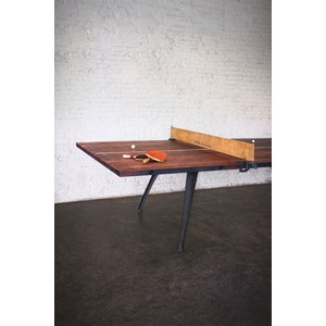 Ping Pong Table Gaming Table | Nuevo
