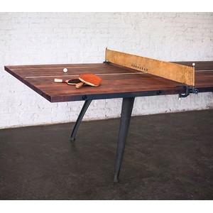 Ping Pong Gaming Table | Nuevo