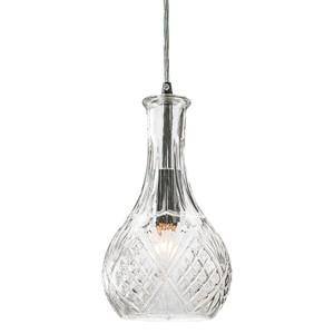 Brandy Pendant Lamp   Nuevo