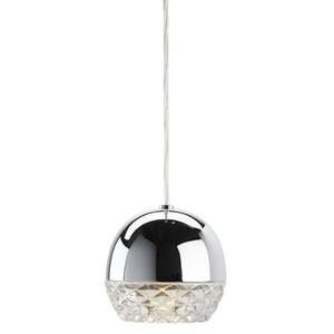 Quartz Pendant Lamp | Nuevo