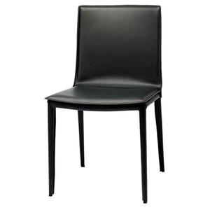 Palma Dining Chair | Nuevo