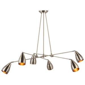 Lanister Pendant Lamp | Nuevo