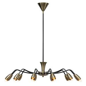 Kendra Pendant Lamp | Nuevo