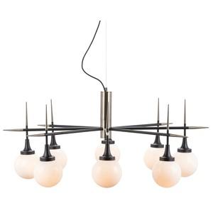 Cherise Pendant Lamp | Nuevo