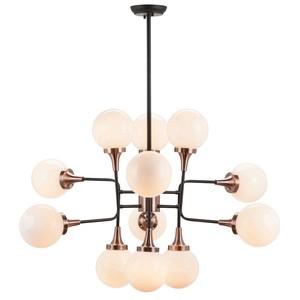 Bella Pendant Lamp | Nuevo