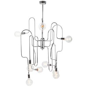 Corrine Pendant Lamp | Nuevo