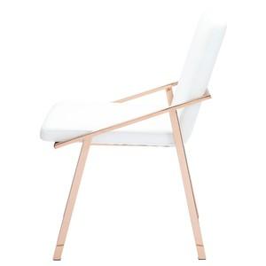 Nika Dining Chair   Nuevo