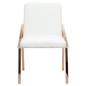 Nika Dining Chair