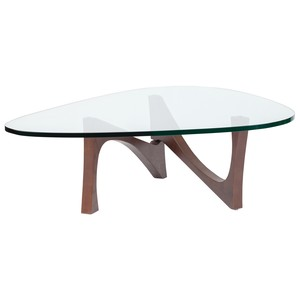 Akiro Coffee Table | Nuevo