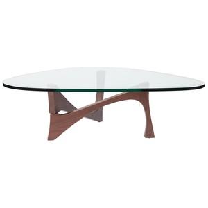 Akiro Coffee Table   Nuevo
