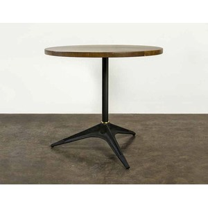 Compass Bistro Table | Nuevo