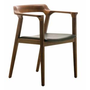 Caitlin Dining Chair | Nuevo
