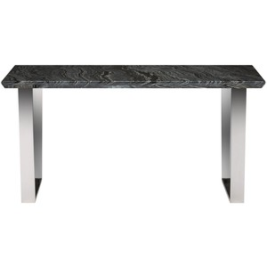 Catrine Console Table | Nuevo