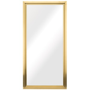 Glam Floor Mirror   Nuevo