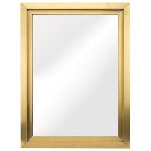 Glam Wall Mirror | Nuevo